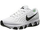 Nike Style 621226-100