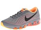 Nike Style 621226-088