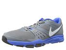 Nike Style 631276-012