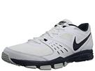 Nike Style 631276 103