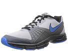 Nike Style 631464-009