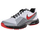 Nike Style 631464-103