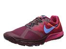 Nike Style 654442-600
