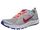 Nike Style 643074-005