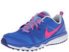 Nike Style 652869-400
