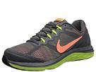 Nike Style 653594-001