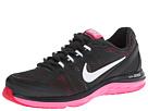 Nike Style 653594-003