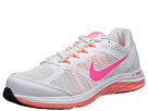 Nike Style 653594-100