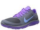 Nike Style 616684-008