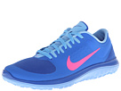 Nike Style 616684-403