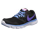 Nike Style 652853-005