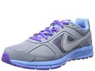 Nike Style 616596-008