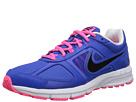 Nike Style 616596-405