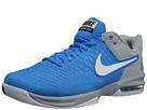 Nike Style 554875-410