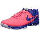 Nike Style 554875-641