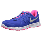 Nike Style 554900-407