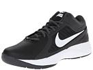Nike Style 654730 001