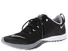 Nike Style 653528-001