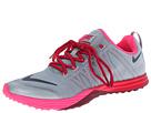 Nike Style 653528-003