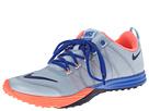 Nike Style 653528 400