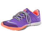 Nike Style 653528-500