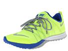 Nike Style 653528-700