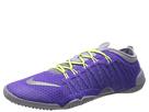 Nike Style 641530-501