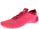 Nike Style 641530-601