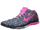 Nike Style 638680-003
