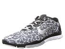 Nike Style 638680-004