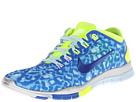 Nike Style 638680 400