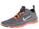Nike Style 629496-006