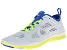 Nike Style 629496-101