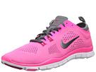 Nike Style 629496-600