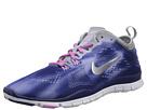 Nike Style 653988 400