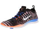 Nike Style 629832-006
