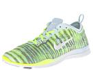 Nike Style 629832-401