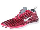 Nike Style 629832-602