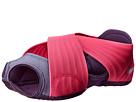 Nike Style 629348-601