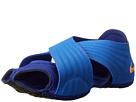 Nike Style 629497-401