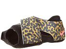 Nike Style 641529 003