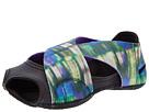 Nike Style 646696-501