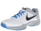 Nike Style 549890-109