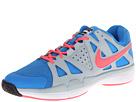 Nike Style 599359-460