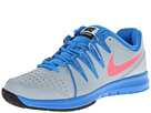 Nike Style 631703-046