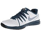 Nike Style 631703-104