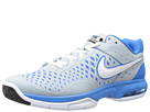 Nike Style 599360-014
