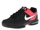 Nike Style 599360-016
