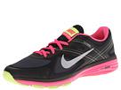 Nike Style 631459-012