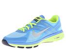 Nike Style 631459-403
